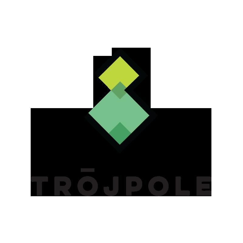Trójpole