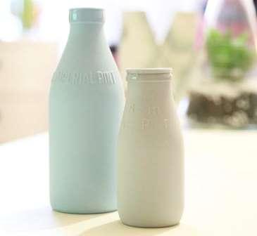 butelki-z-kozim-mlekiem