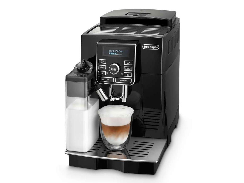 ekspres do kawy do domu jak wybra ekspres do kawy. Black Bedroom Furniture Sets. Home Design Ideas