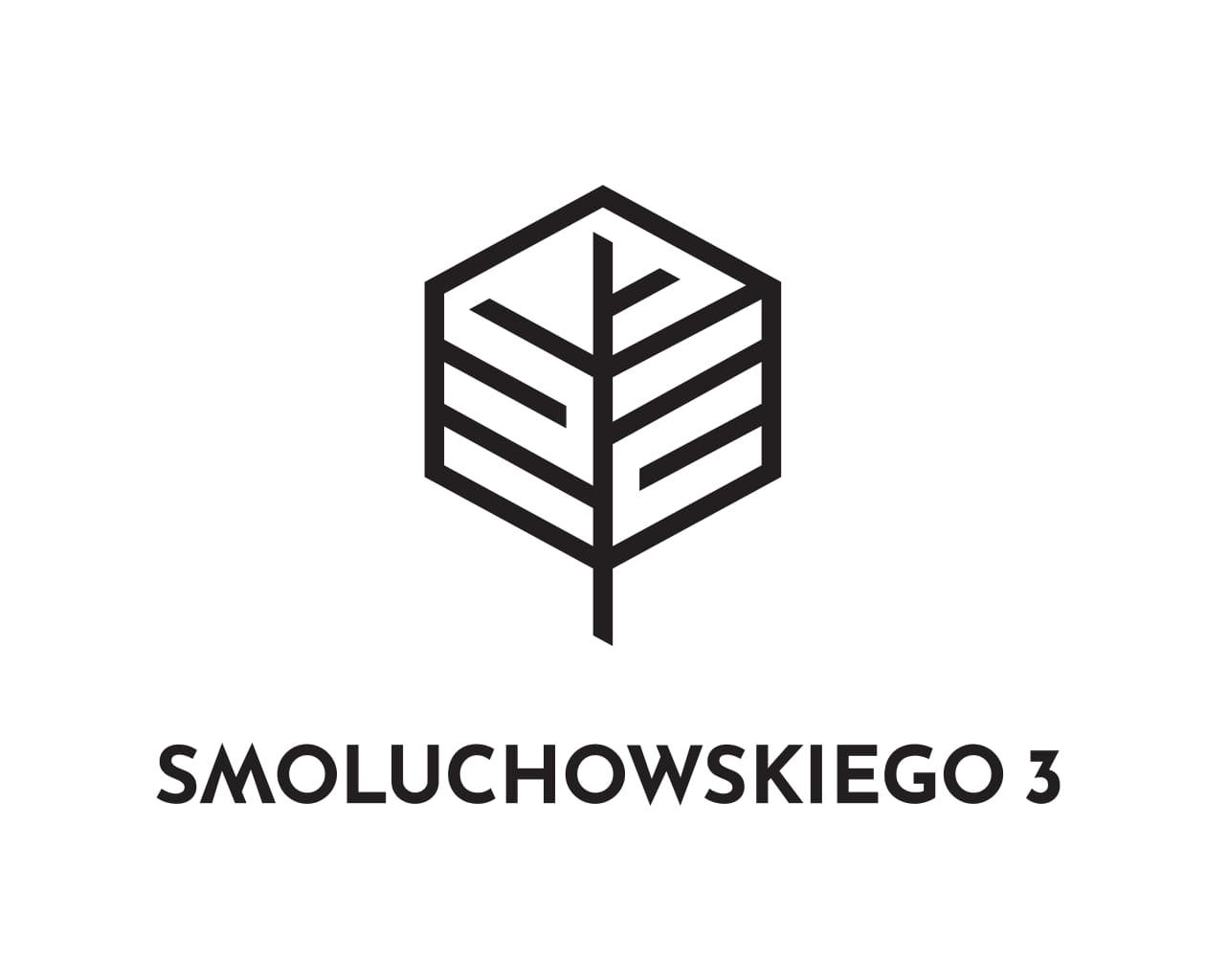 Smoluchowskiego/