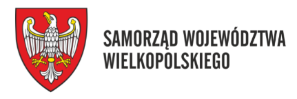 Samorząd Logo