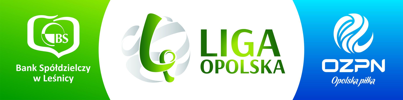 BS w Leśnicy IV liga opolska