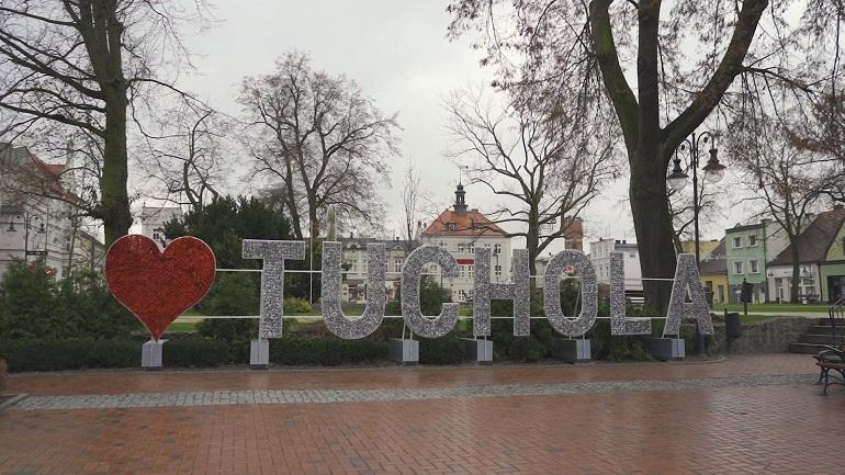 tuchola