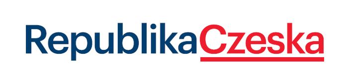 czeska logo