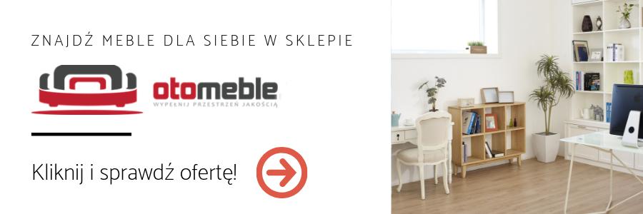 otomeble.pl