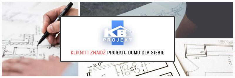 https://www.kbprojekt.pl/projekty-domow-malych-i-tanich-kolekcja