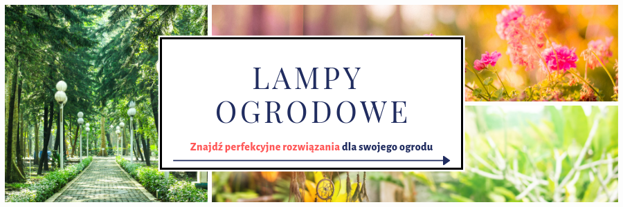 lampy-ogrodowe.pl