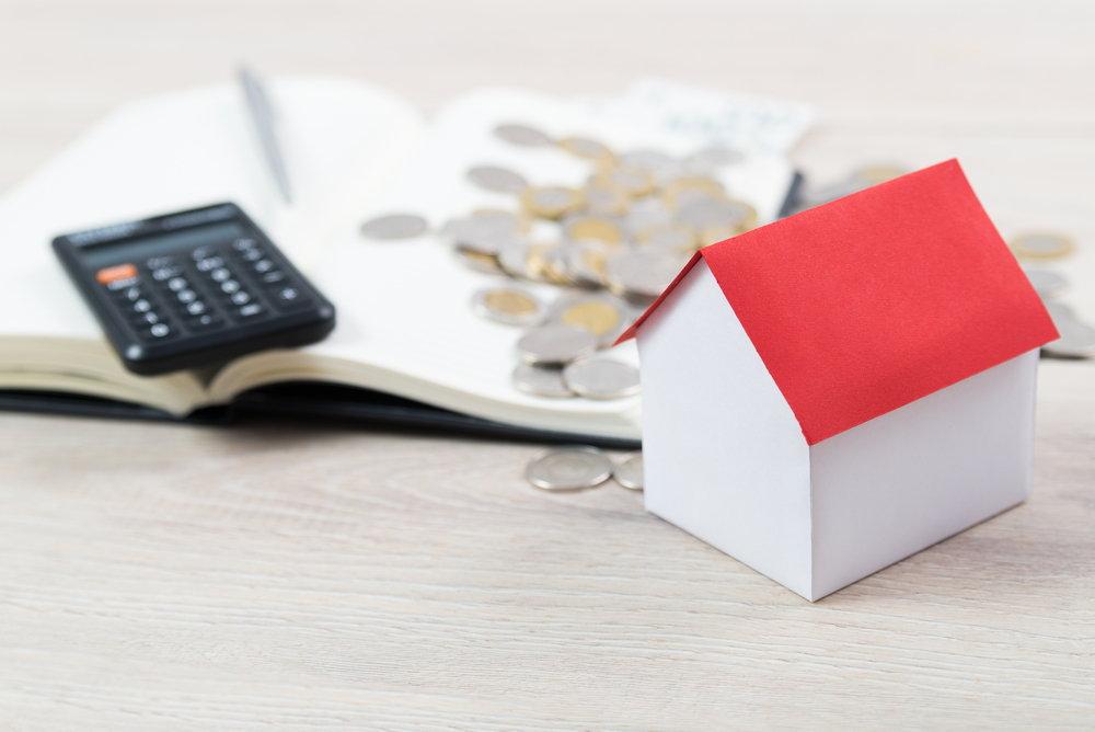 3_rodzaje-kredytow-—-czy-znasz-podstawowe-roznice-miedzy-nimi