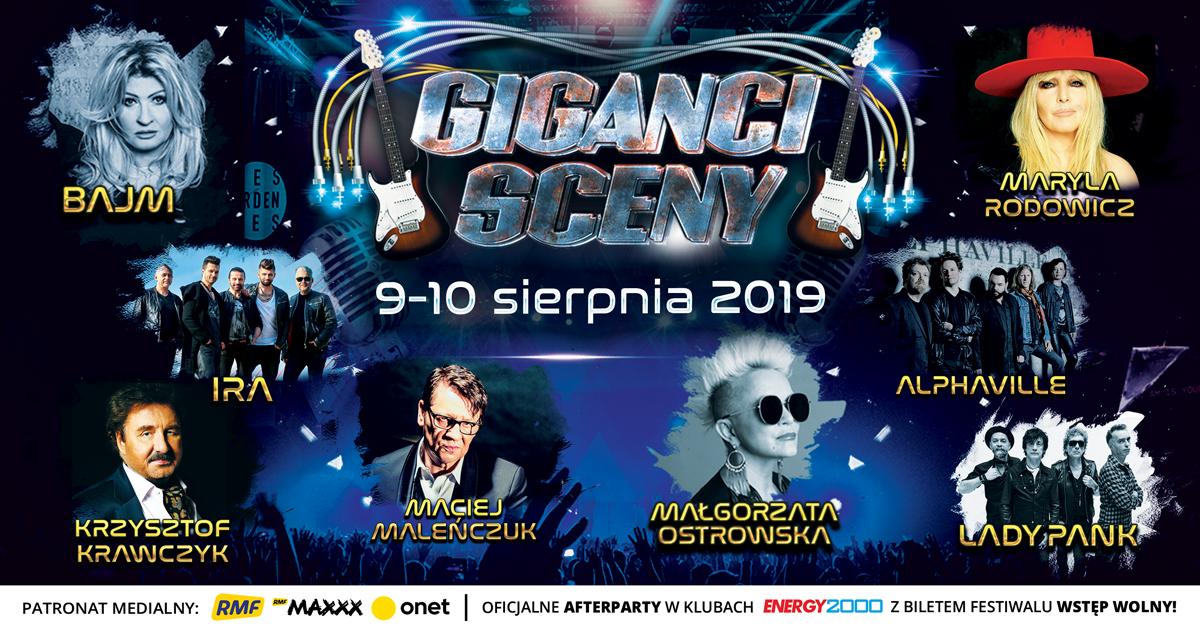 https://energylandia.pl/wydarzenia/giganci-sceny-festival-2-dniowy-w-energylandia