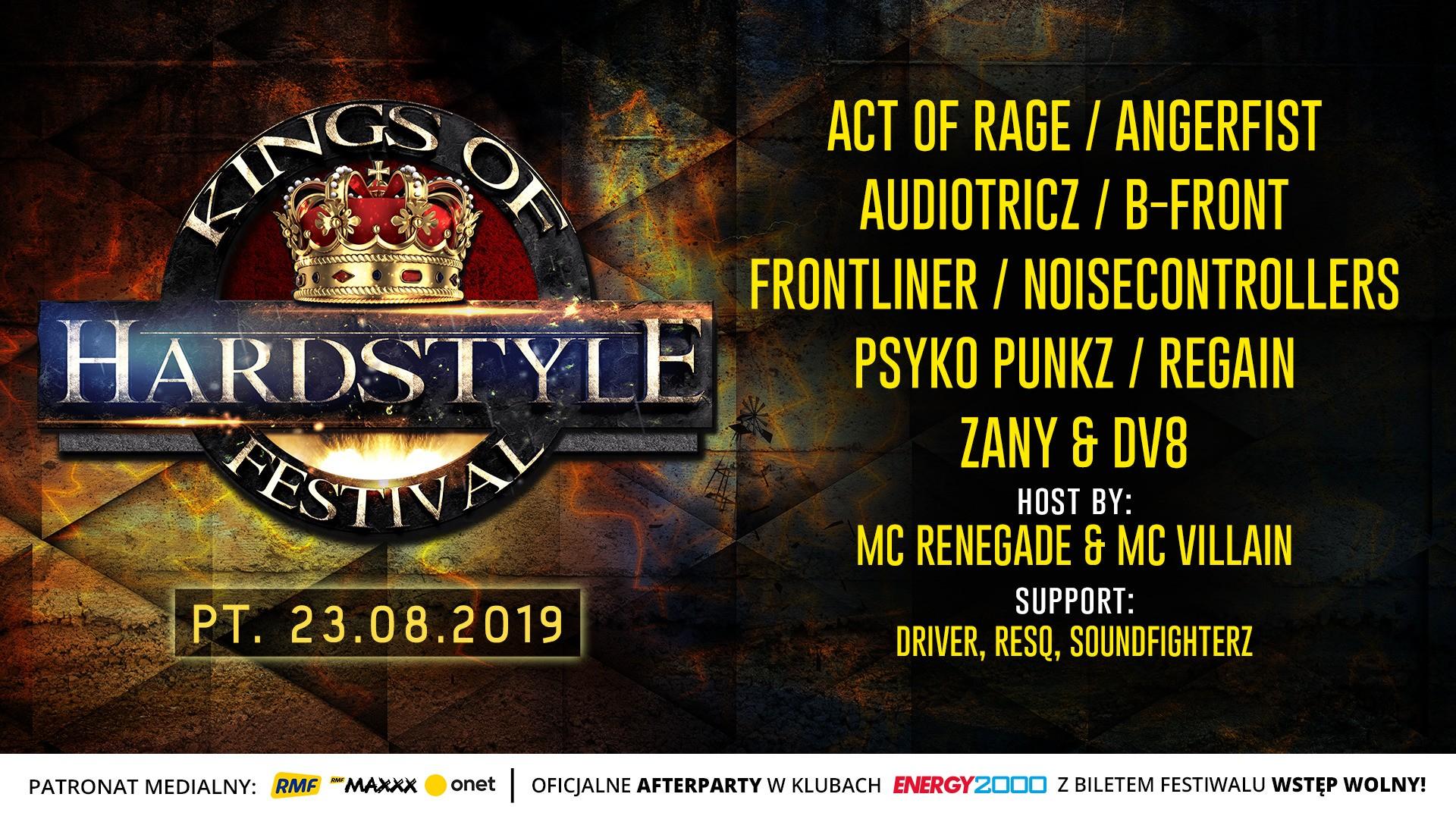 https://energylandia.pl/wydarzenia/kings-of-hardstyle-festival-w-energylandia