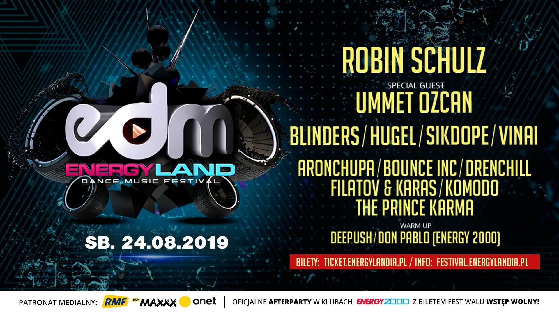https://energylandia.pl/wydarzenia/edm-festival-w-energylandia