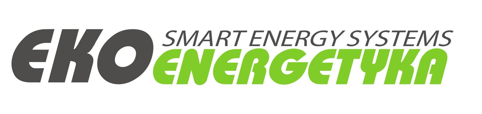 ekoenergetyka