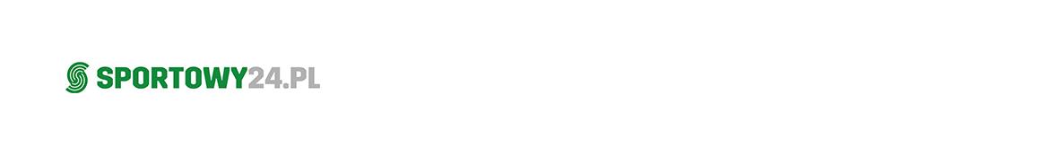 sportowy24