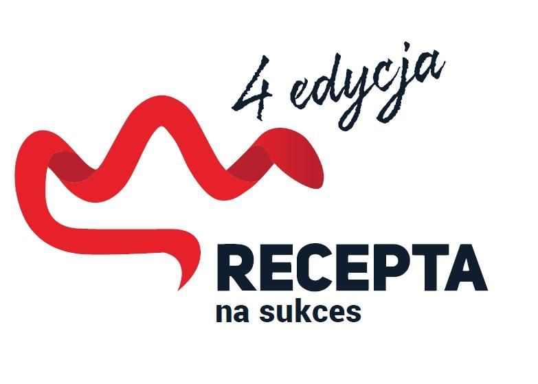 recepta_na_sukces