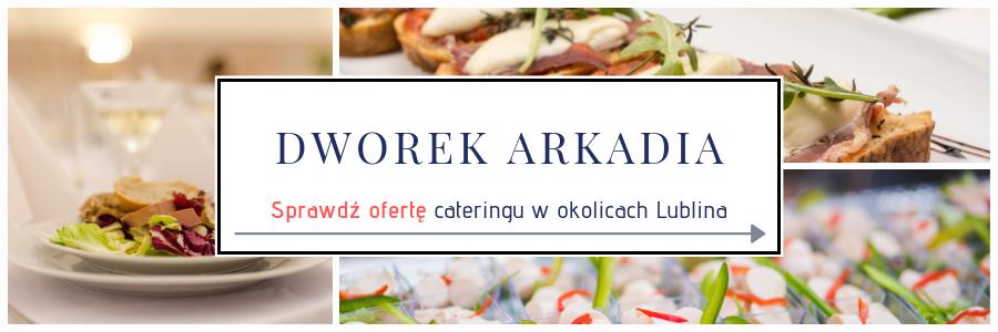 http://dworekarkadia.pl/uslugi-cateringowe.html