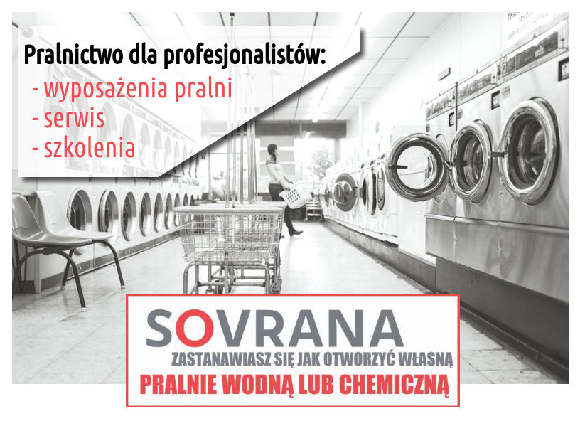 sovrana.pl