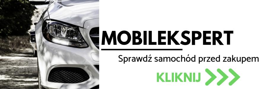 mobilekspert.pl