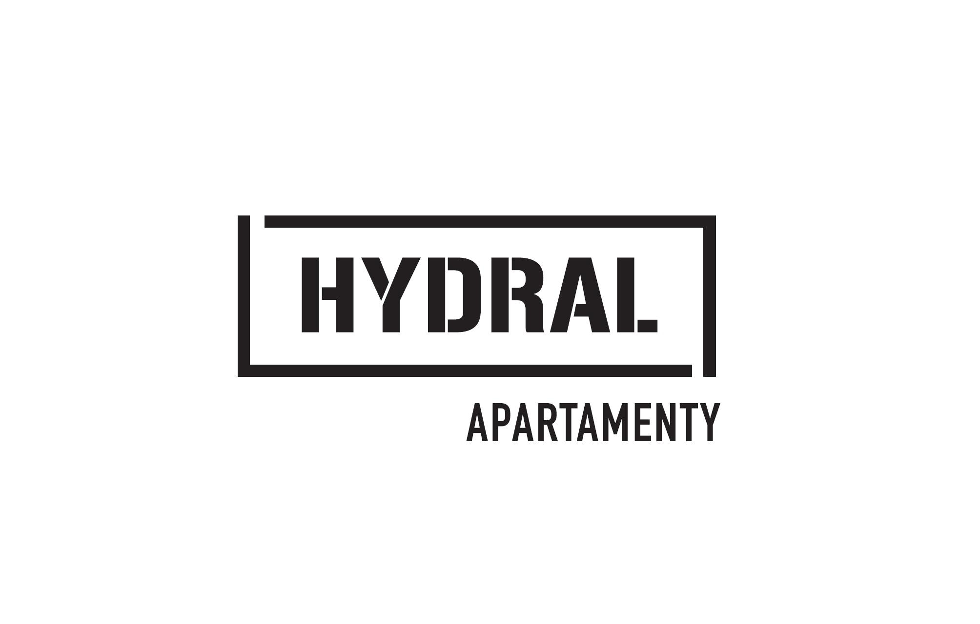 Apartamenty Hydral