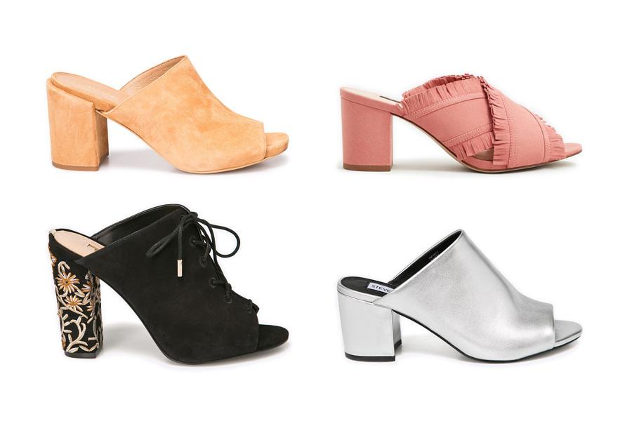 93b3856208929 6 największych trendów tego sezonu: buty | Gazeta Krakowska