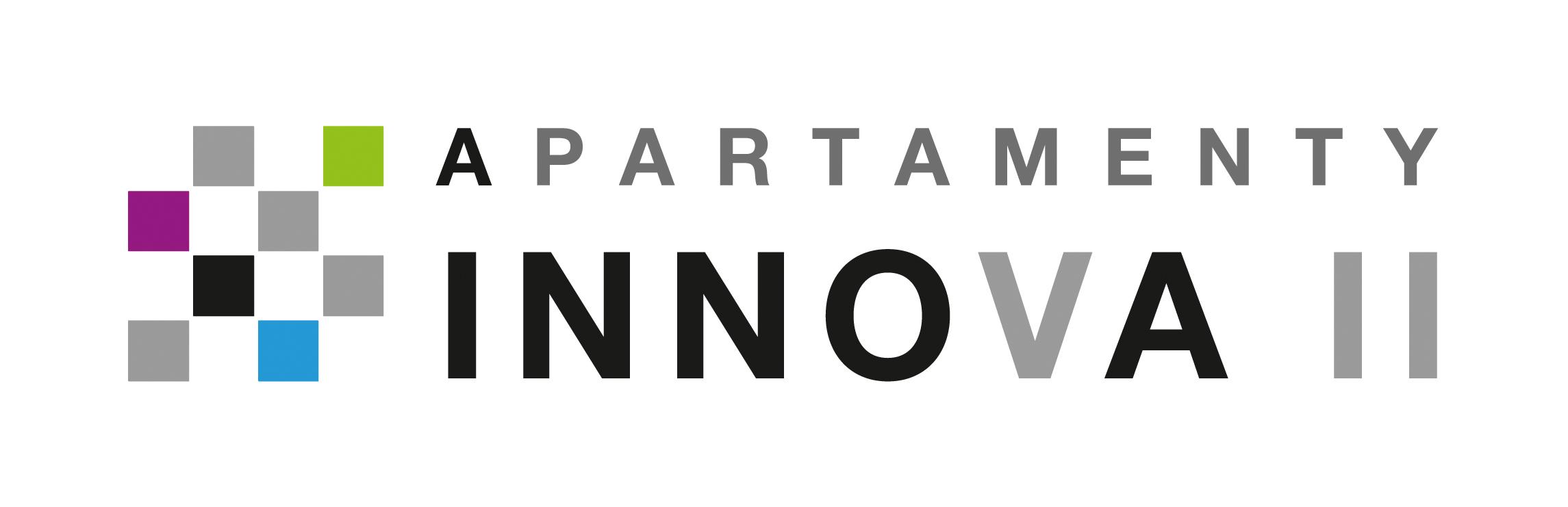 Apartamenty Innova