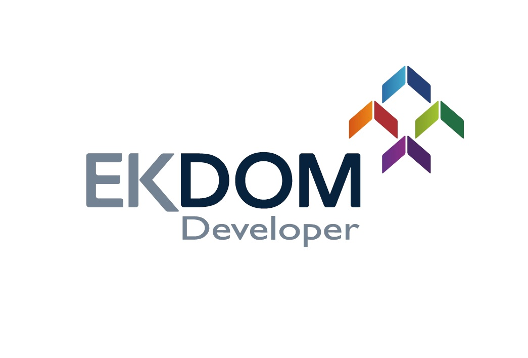 EKDOM Developer