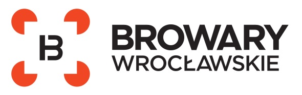 Browary Wrocławskie