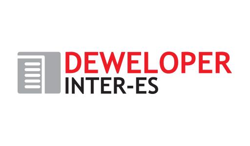 Deweloper INTER-ES