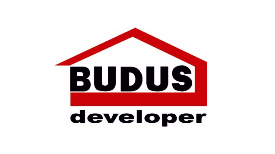 Budus Developer