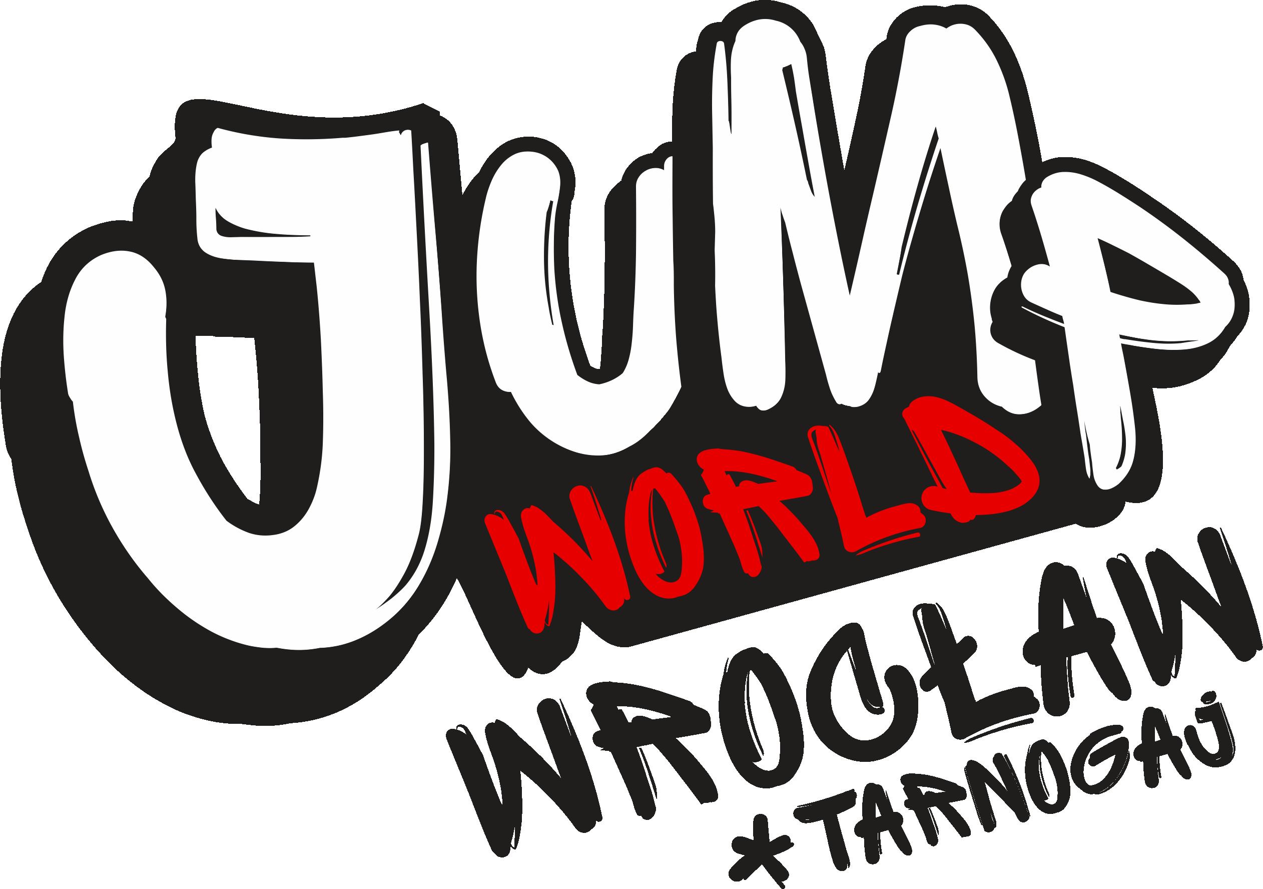 JumpWorld Wrocław