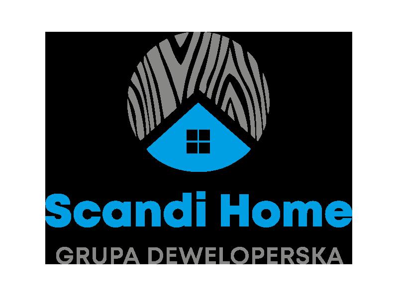 scandi-home