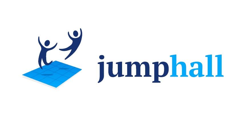 JumpHall