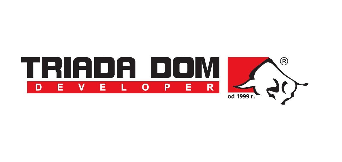 Triada Dom Developer