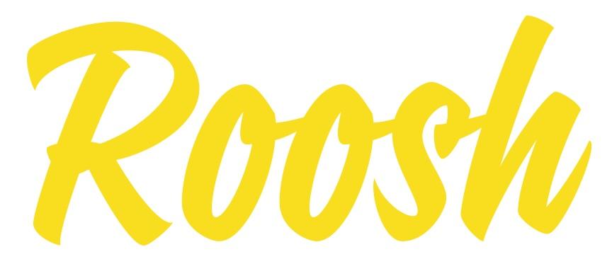 Roosh