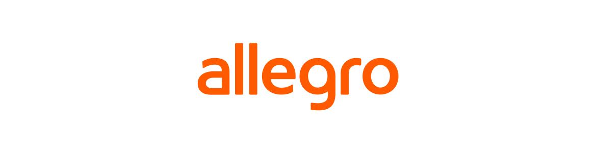 Materiały własne Allegro